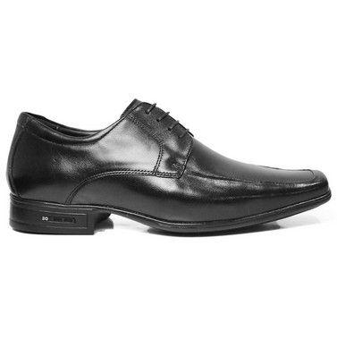 Sapato Jota Pe 3D Executive 74455