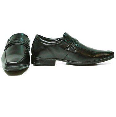 Sapato Jota Pe 3D Executive 74456