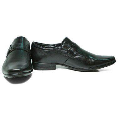Sapato Jota Pe Air Magic 77501