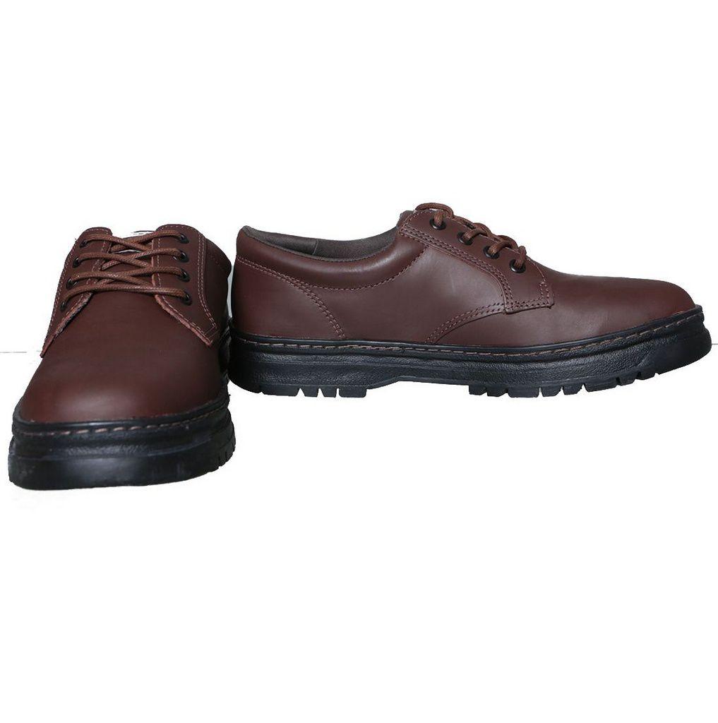 Sapato Masculino Kildare Timber 1023.522