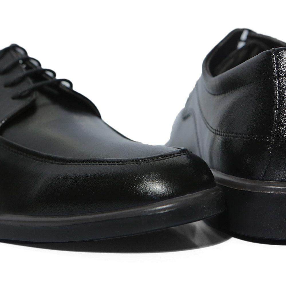Sapato Masculino Social Bertelli 45.003