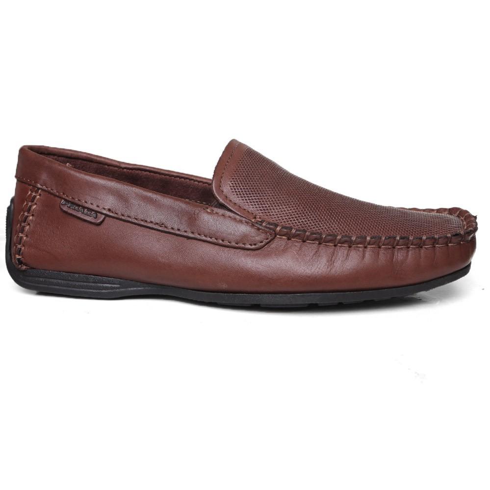 Sapato Mocassim Pegada 140763