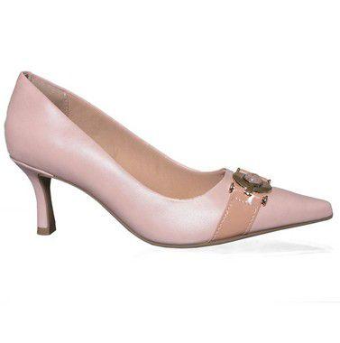 Sapato Ramarim 18-85204 Feminino Scarpin