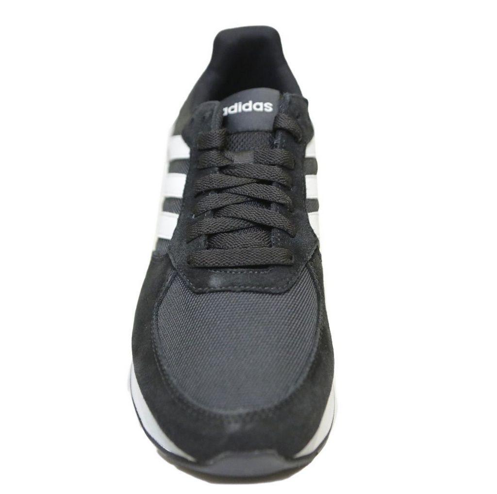 Tênis Adidas 8k Masculino F34480