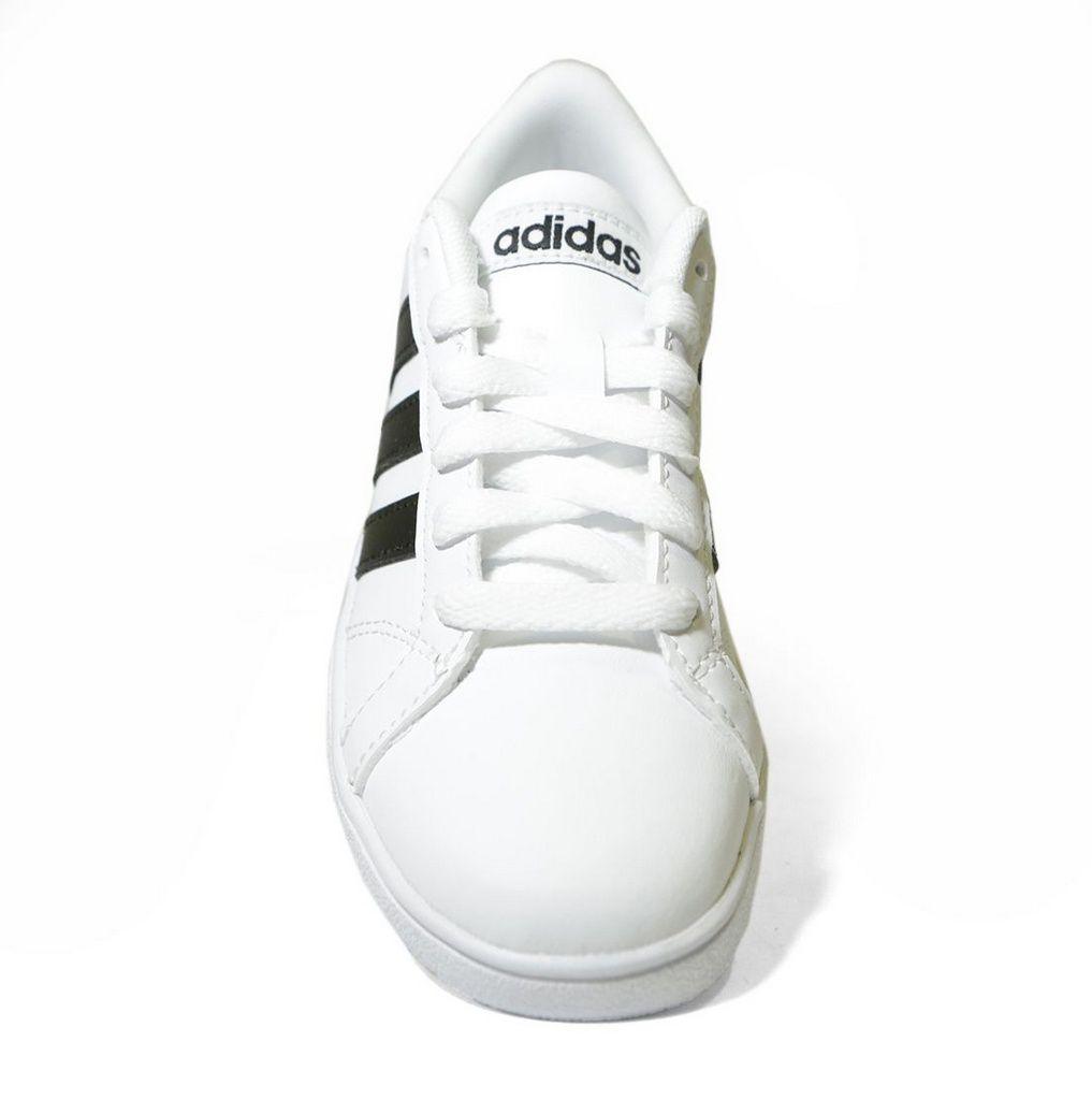 Tênis adidas Baseline K Infantil AW4299