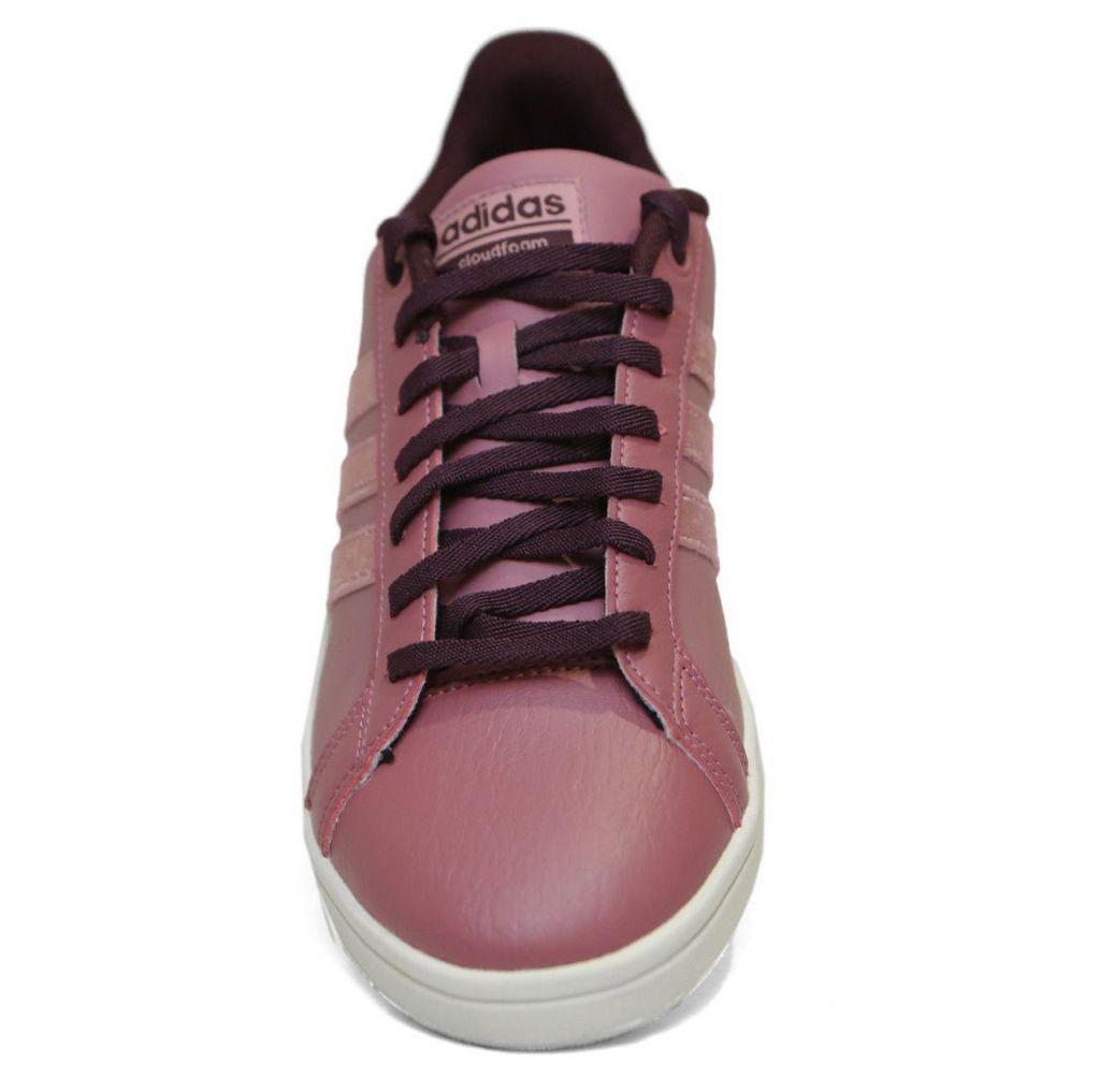 Tênis Adidas Cf Advantage Feminino BB7255