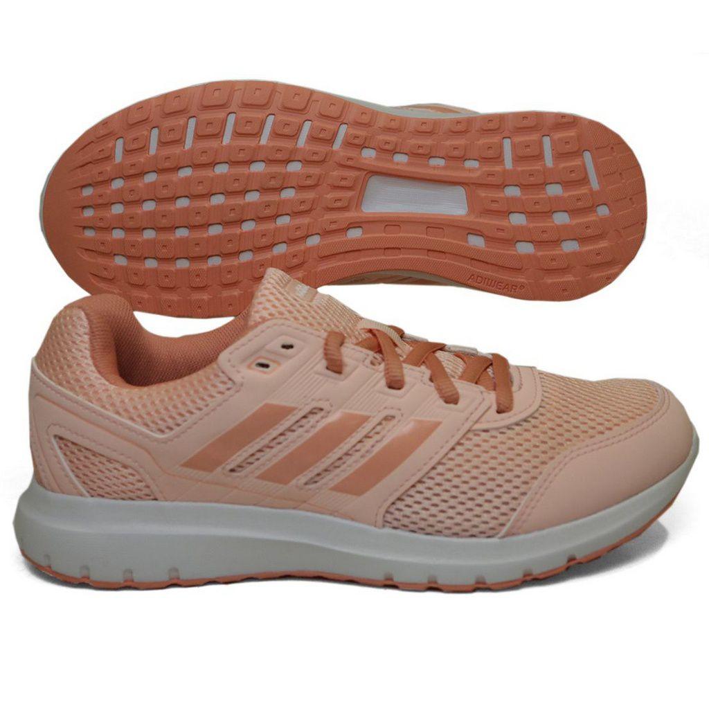 Tênis Adidas Duramo Lite 2.0 Feminino B75585