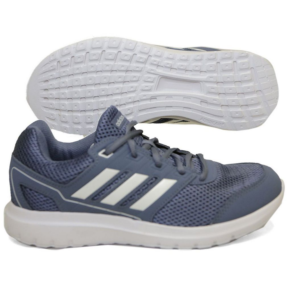 Tênis Adidas Duramo Lite 2.0 Feminino B75586