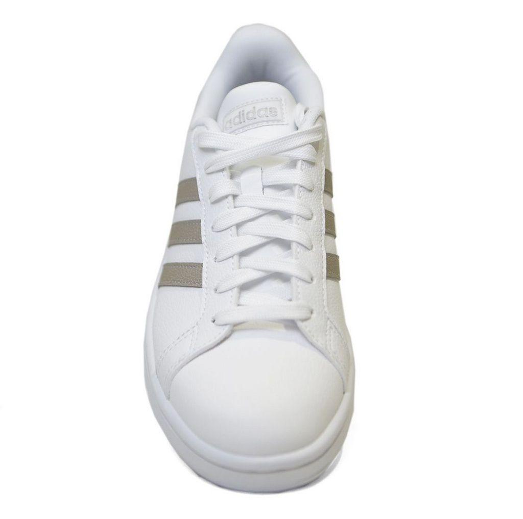 Tenis Adidas Grand Court F36485
