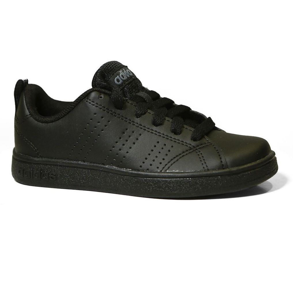 Tênis Adidas Infantil VS Advantage CL AW4883