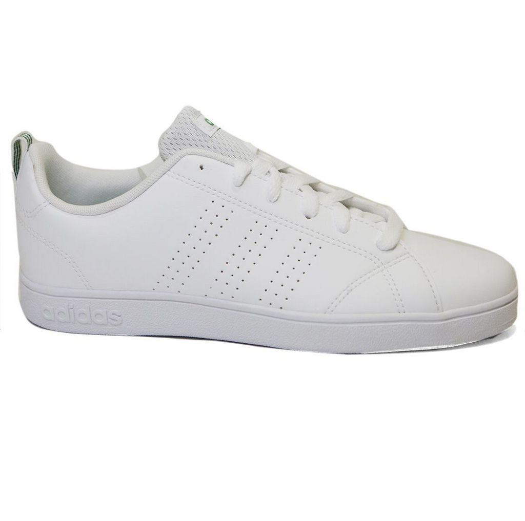 Tênis Adidas Infantil  VS Advantage Clean K AW4884