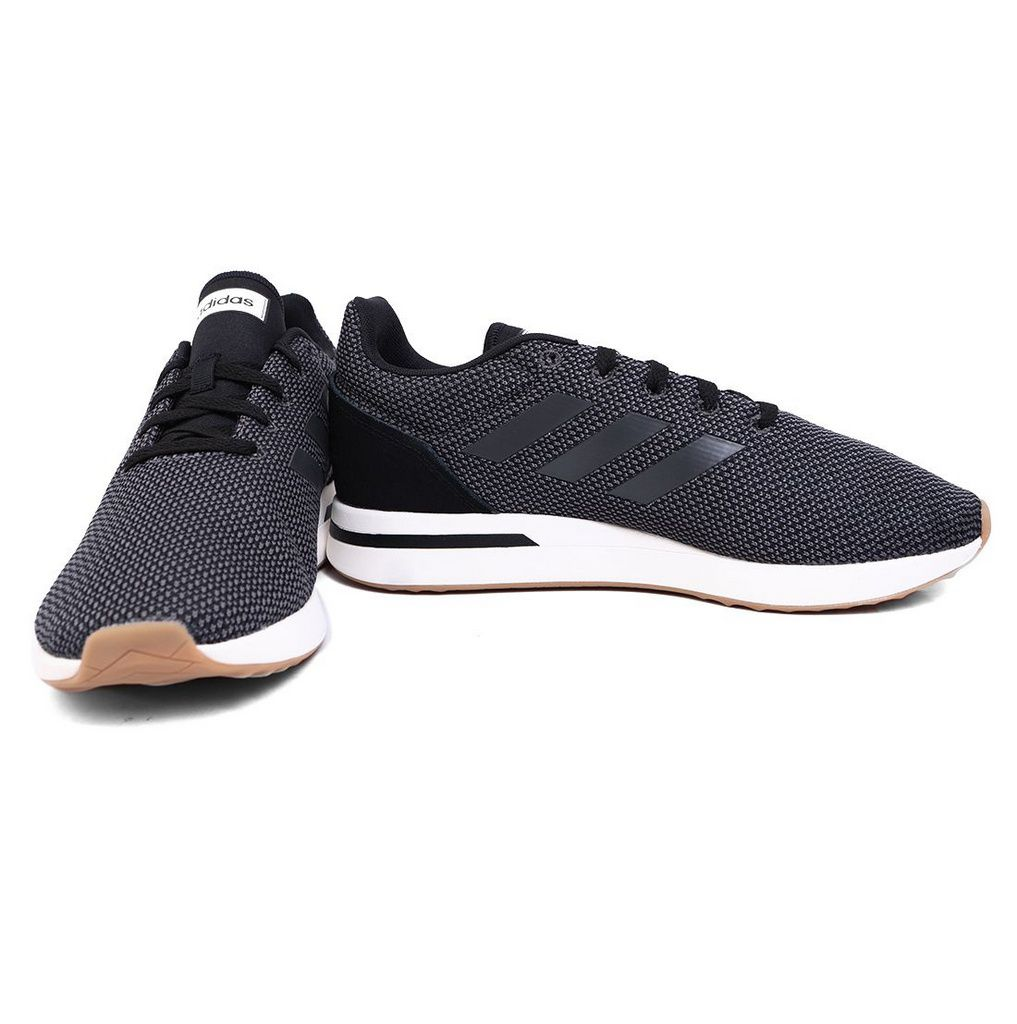Tênis Adidas Run Masculino B96558