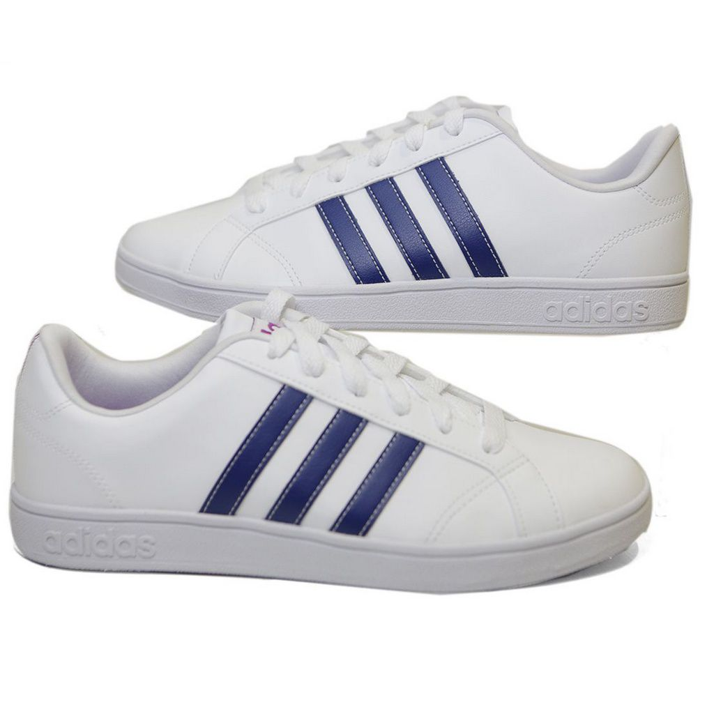 Tênis Adidas VS Advantage BB9620