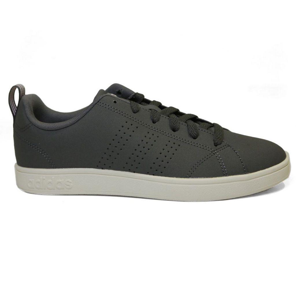 Tênis Adidas Vs Advantage Clean Feminino F34440