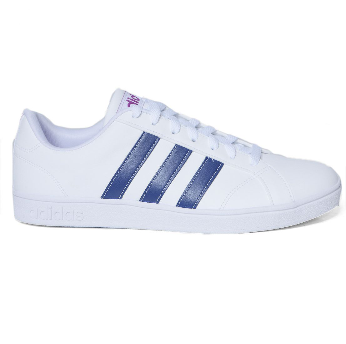 Tênis Adidas  Vs Advantage Feminino BB9620