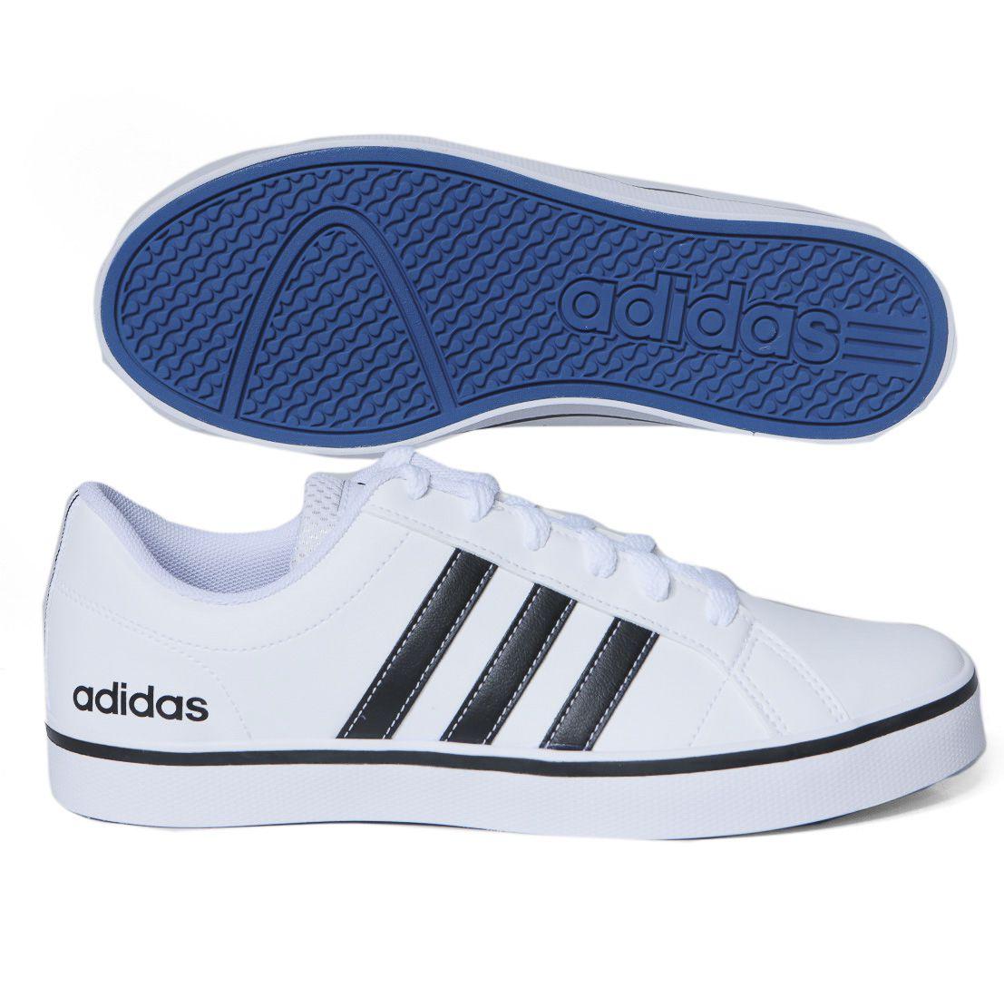 Tênis Adidas VS Pace Masculino AW4594