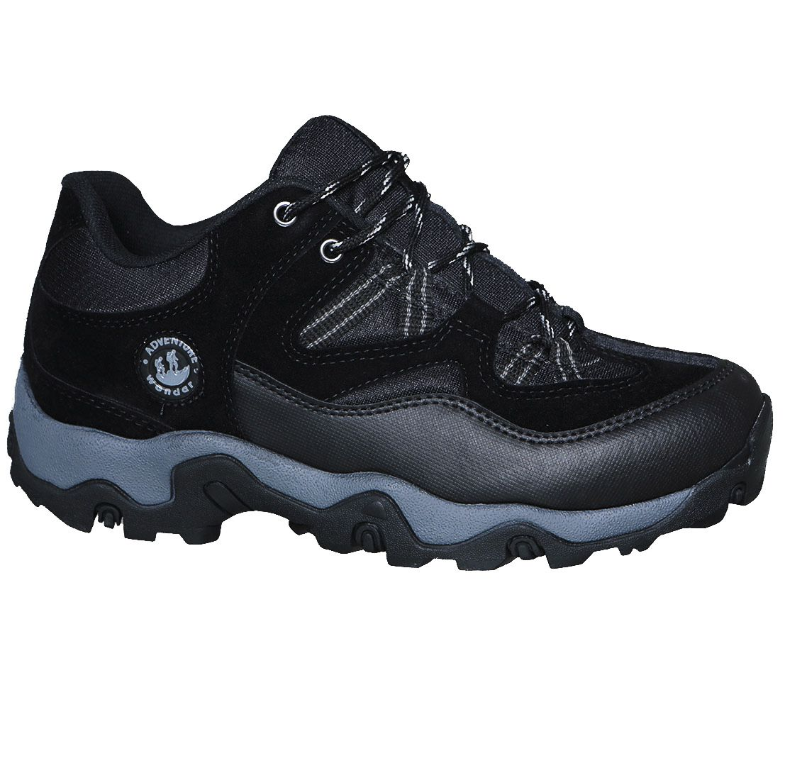 Tênis Adventure Masculino Wonder 1043