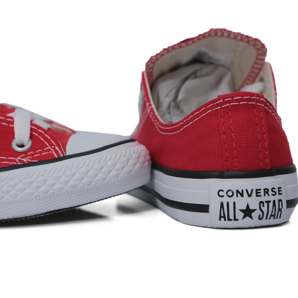 Tênis All Star Converse CK0001 Infantil