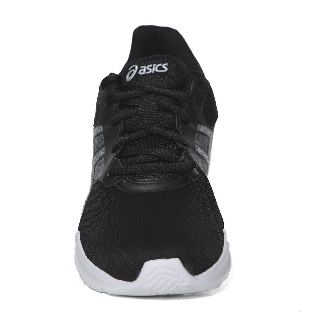 Tênis Asics Tarash Running  Masculino T036A