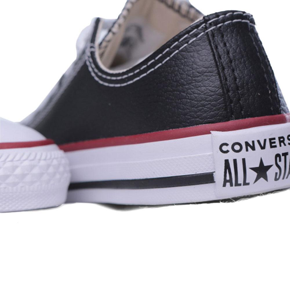 Tênis Chuck Taylor Converse All Star CT0450 Napa