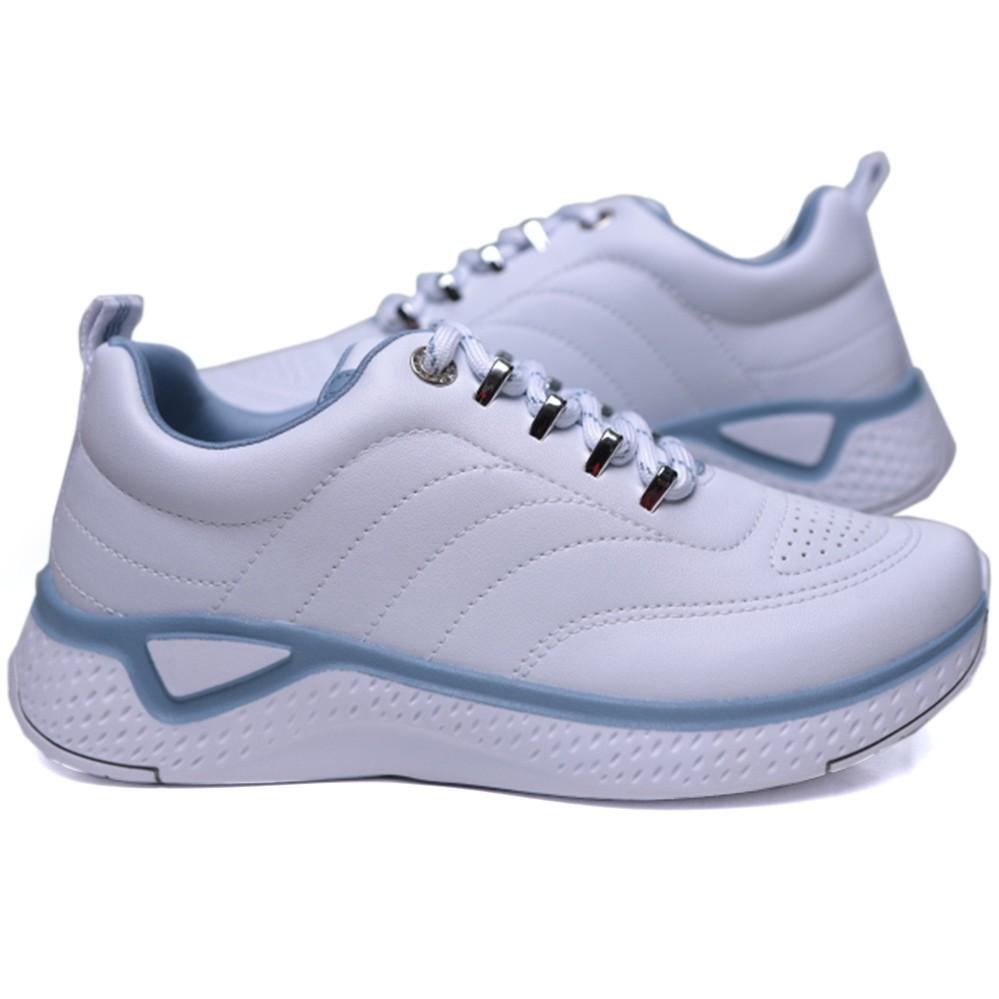 Tenis Comfortflex Feminino 20-90401