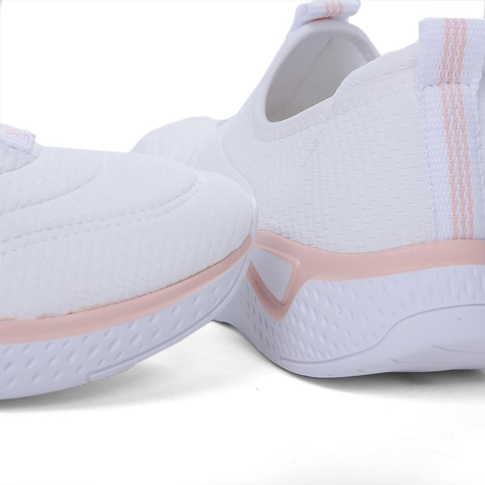 Tênis Comfortflex Feminino 20-90404