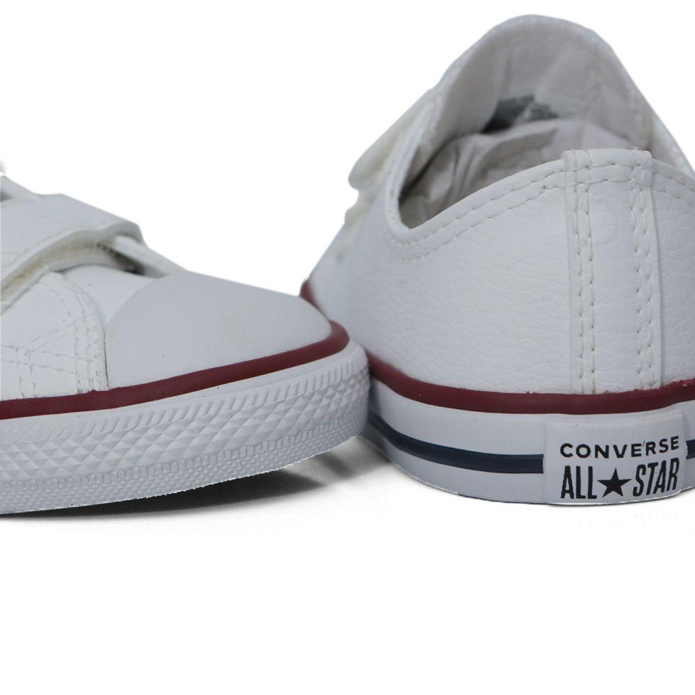 Tênis Converse All Star CK04180001