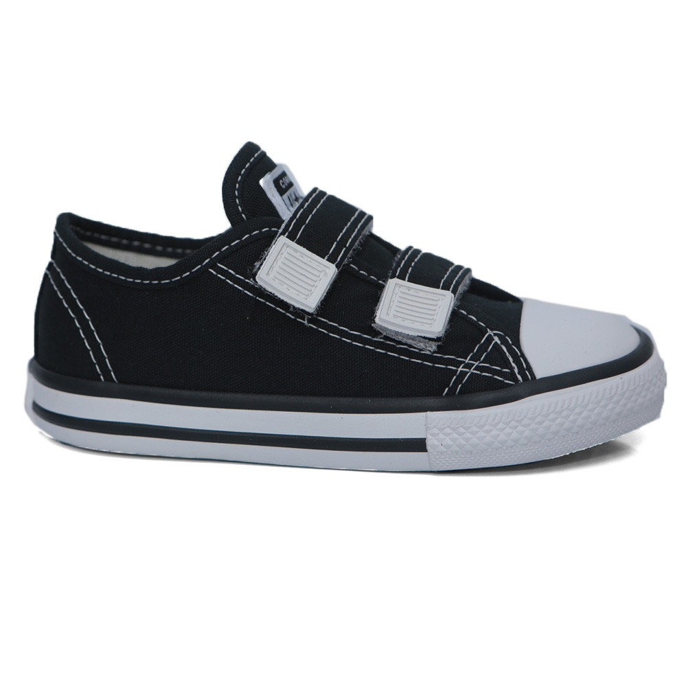 Tênis Converse All Star CK507