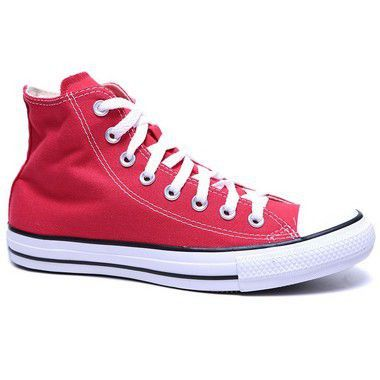 Tênis Converse All Star Unissex CT112