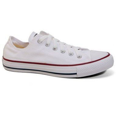 Tênis Converse All Star Unissex CT114