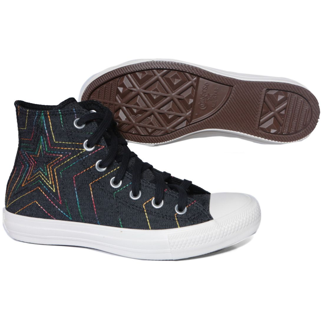 Tênis Converse Chuck Taylor All Star CT1252