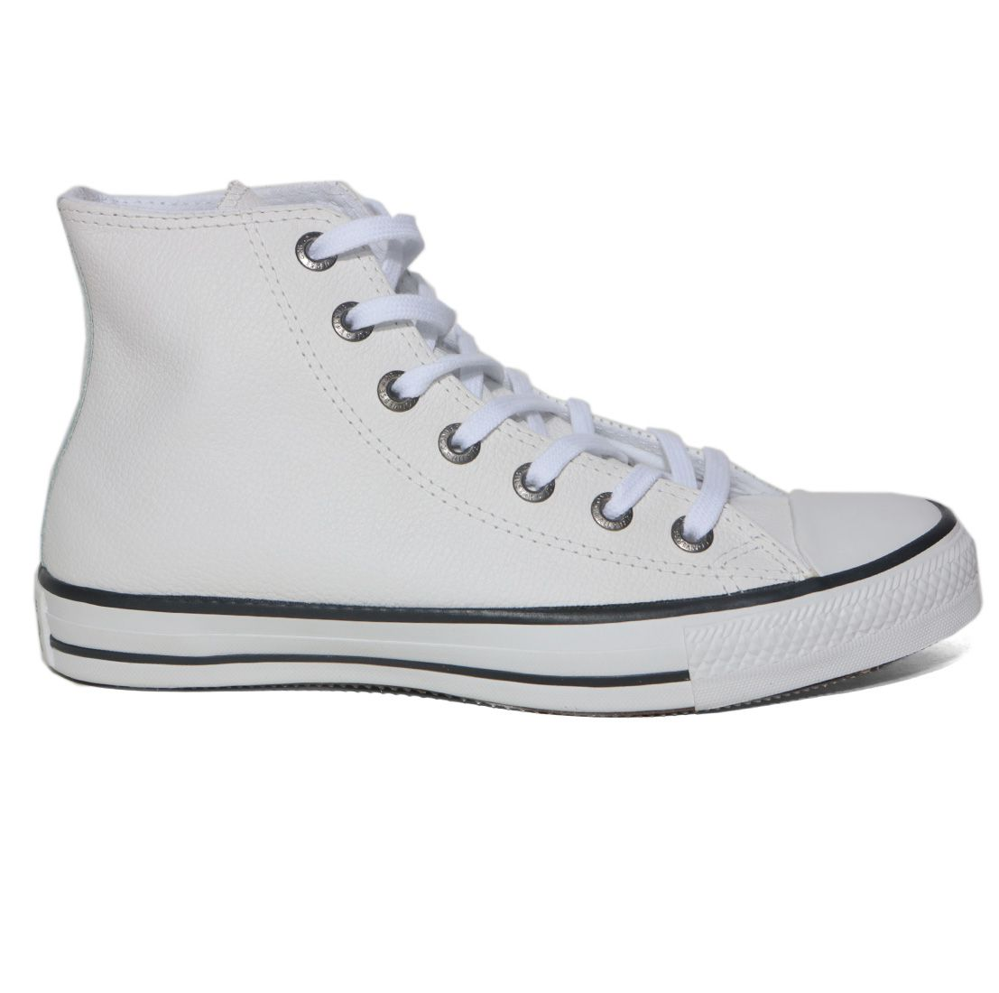 Tênis Converse Chuck Taylor All Star European Hi CT04490001