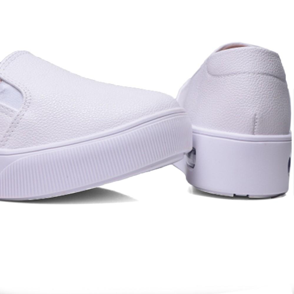 Tênis Feminino Modare Slip On Ultraconforto 7350.101