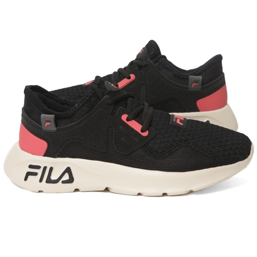 Tênis Fila Feminino Iconic