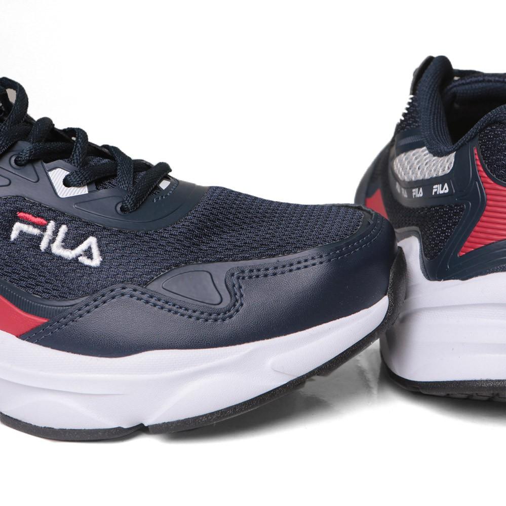 Tênis Fila Glorious Masculino 11J710X