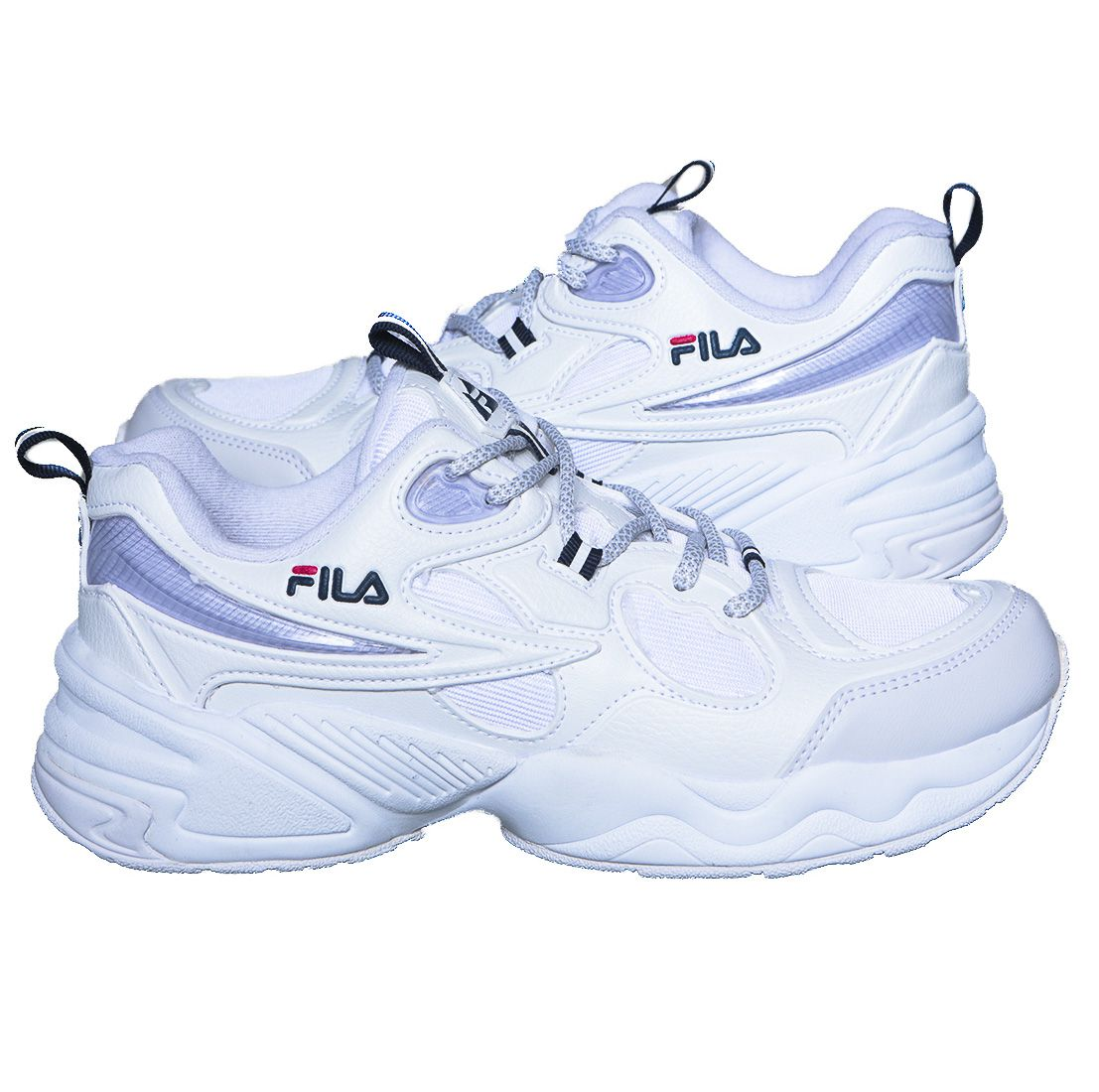 Tênis Fila Speed Trail Masculino 11U363X