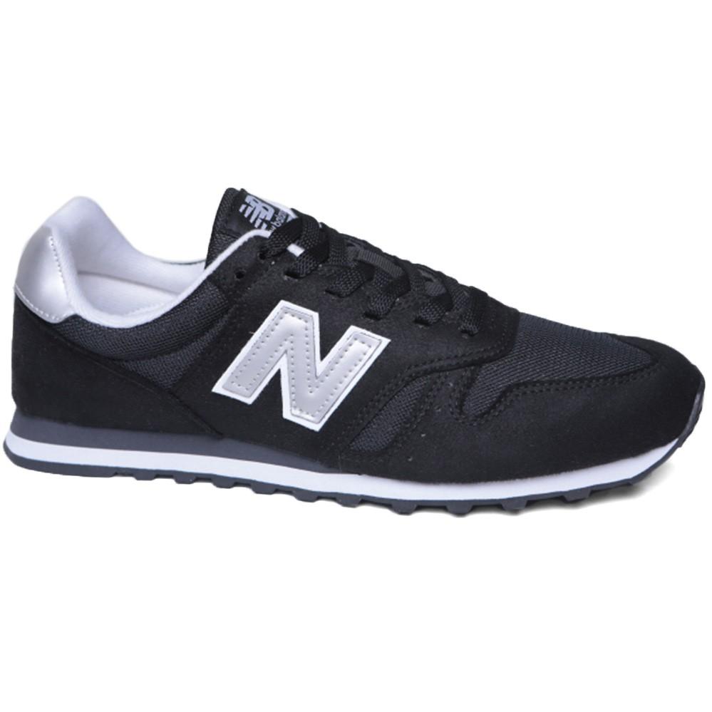 Tênis Jogging Masculino New Balance ML373CA2