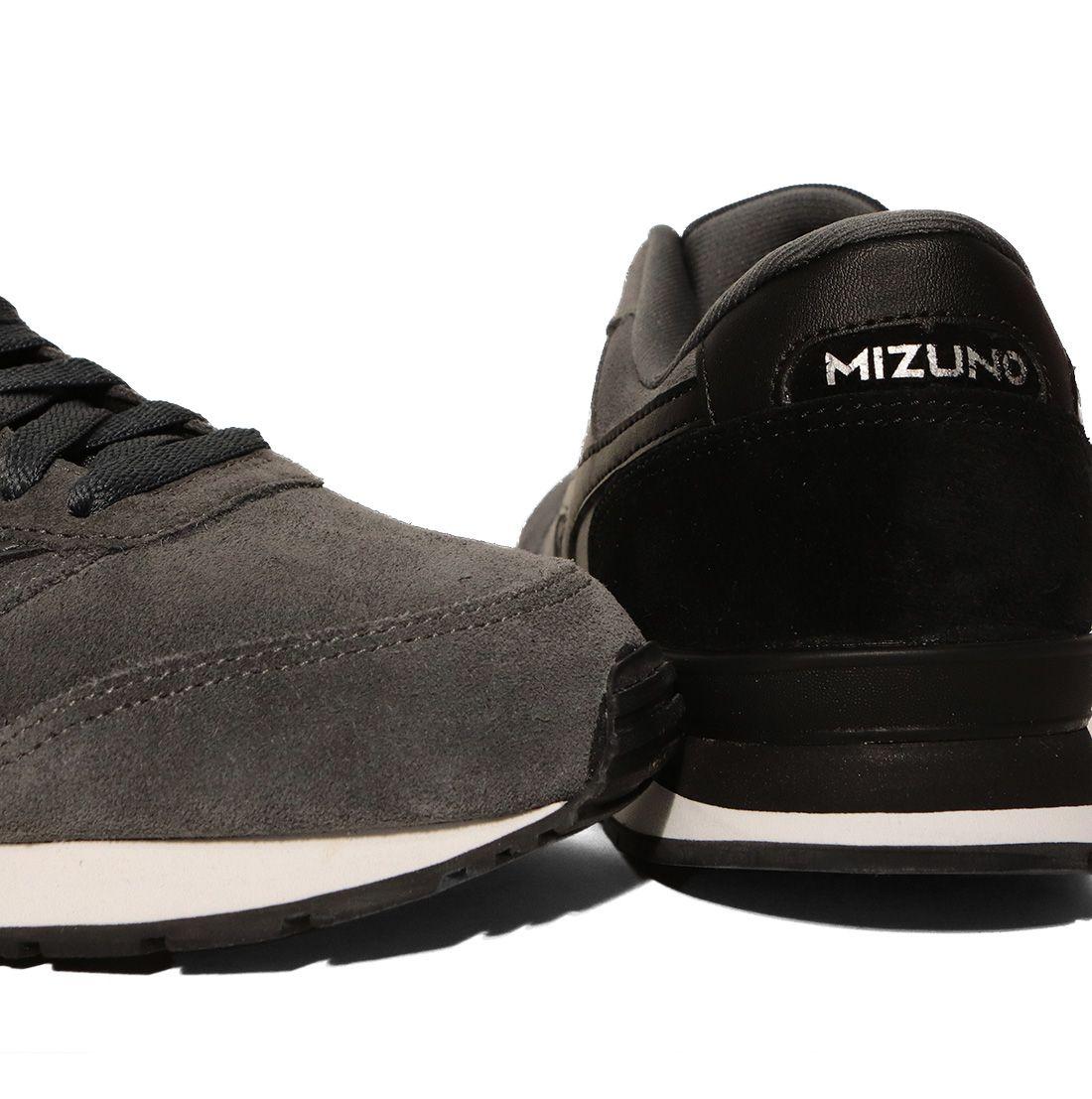 Tênis Mizuno Sports Style Gv87
