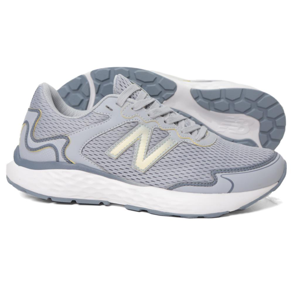 Tênis New Balance Feminino W461AA3