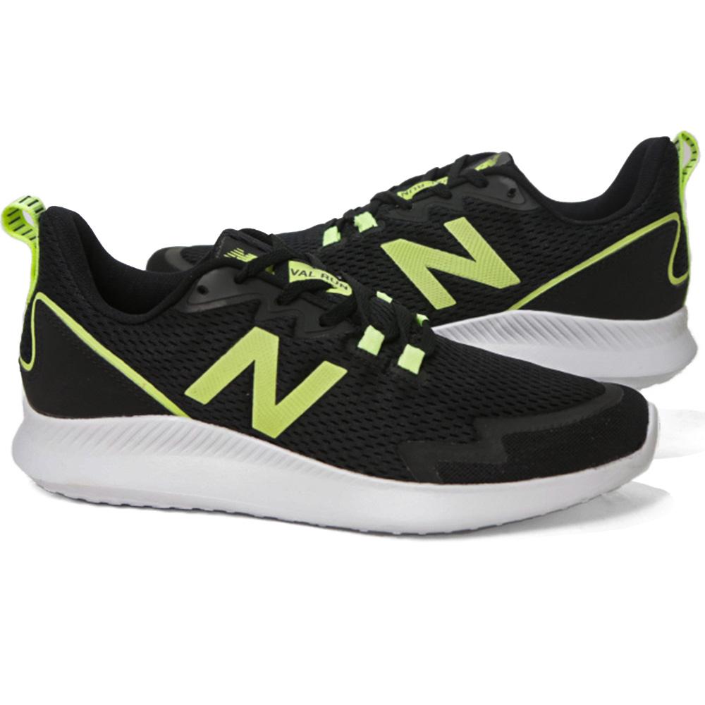 Tênis New Balance MRYVLCZ1