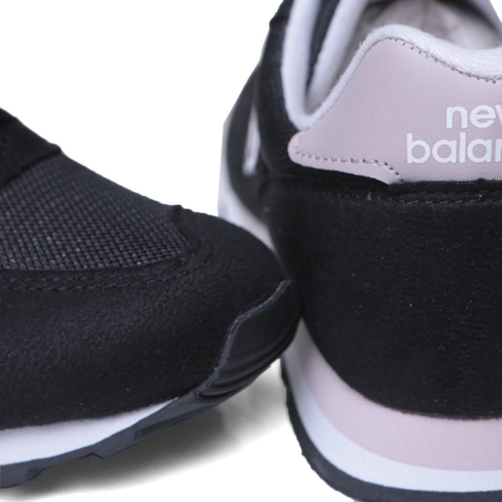 Tênis New Balance WL373 Feminino Clássico Retro