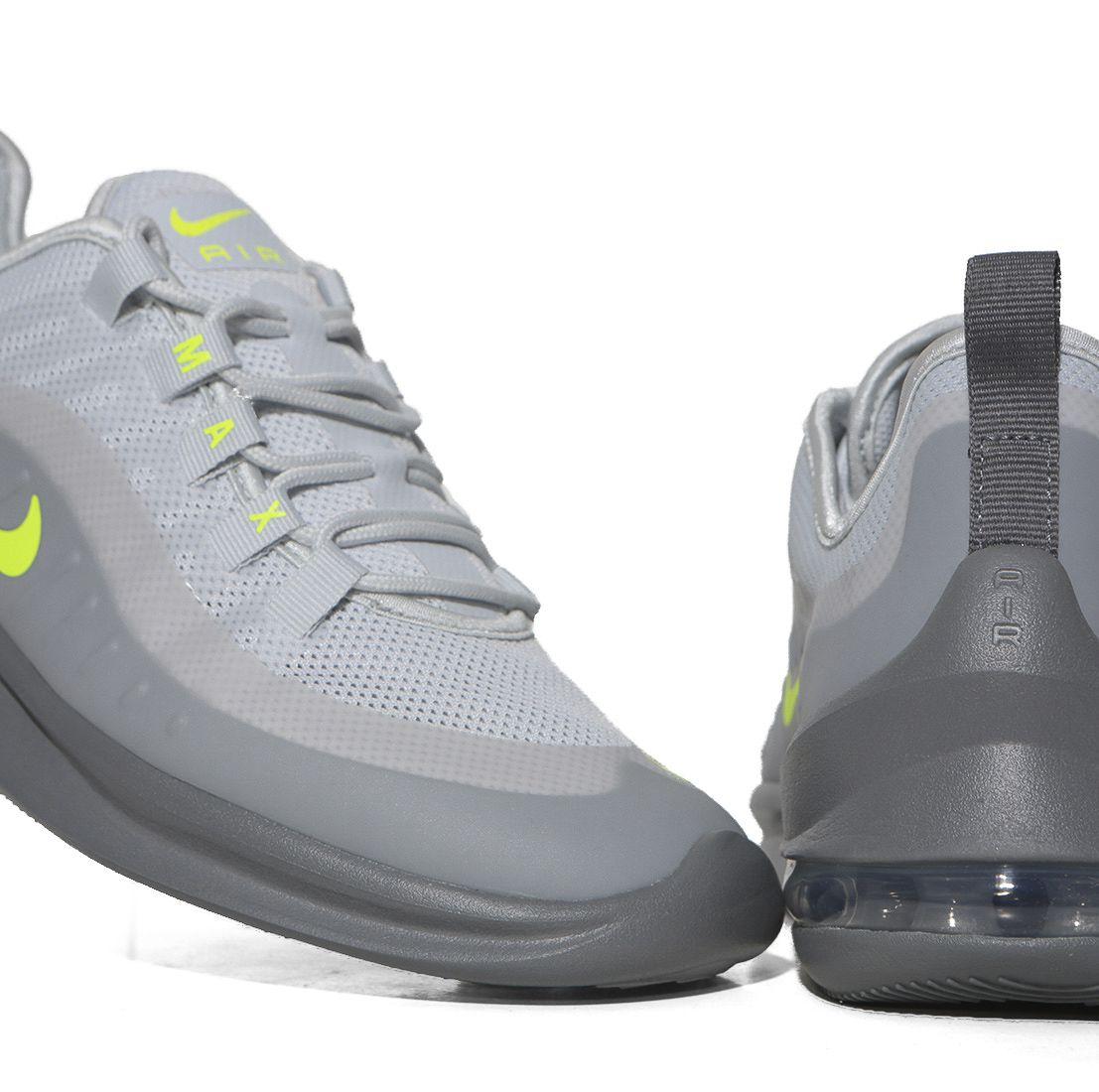 Tênis Nike Air Max Axis AA2146