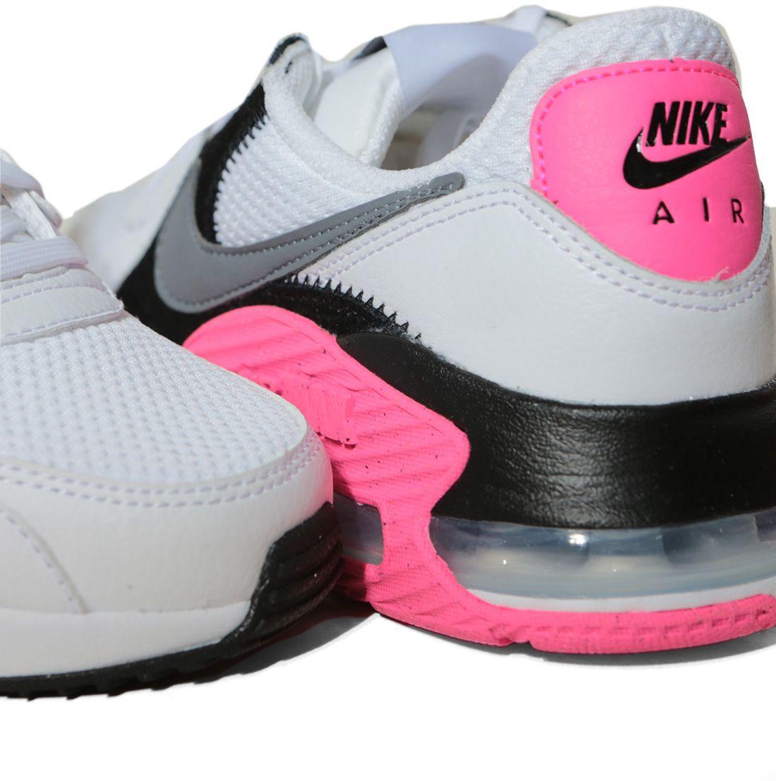 Tênis Nike Air Max Excee Feminino CD5432