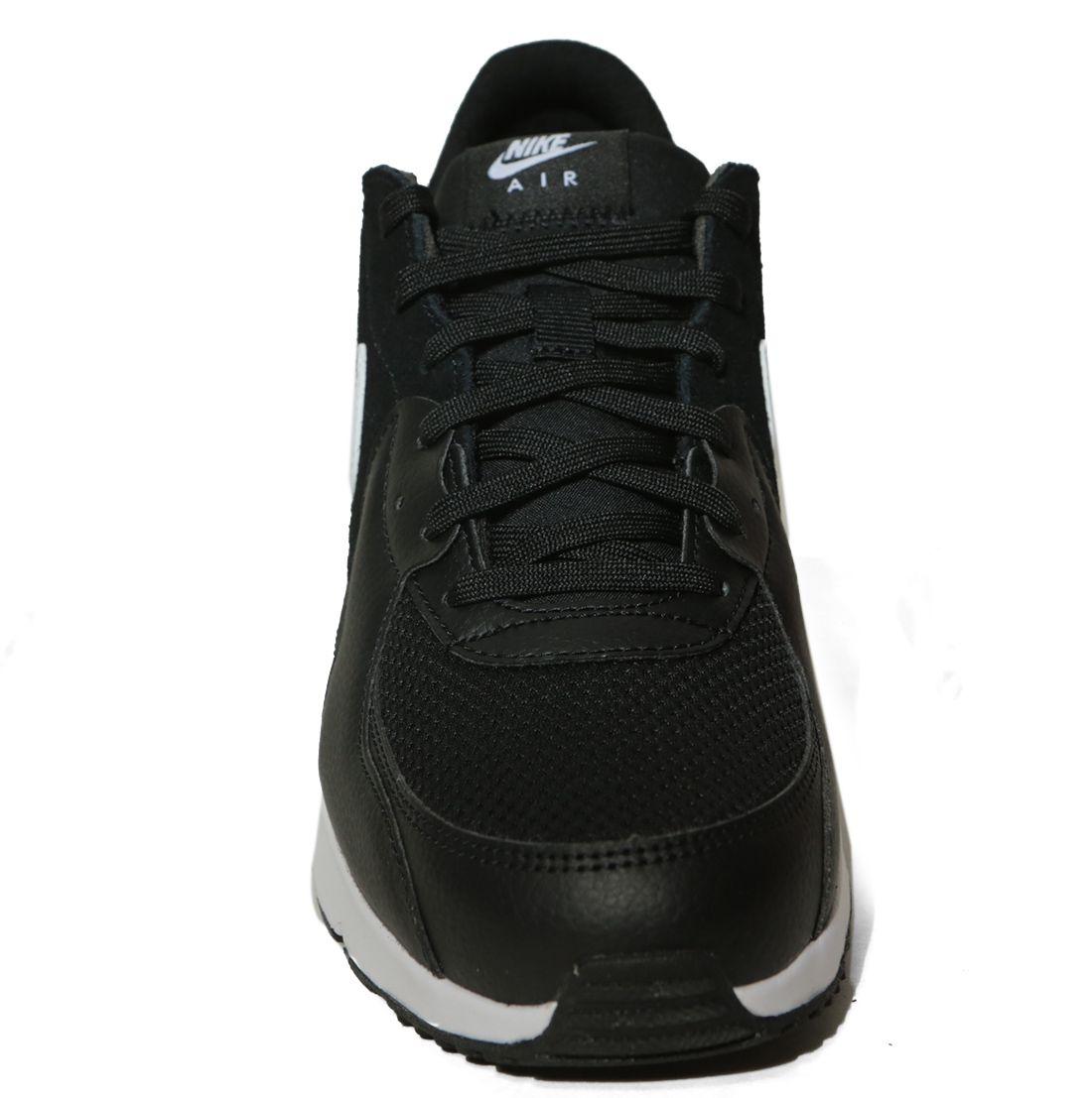 Tênis Nike Air Max Excee Masculino CD4165