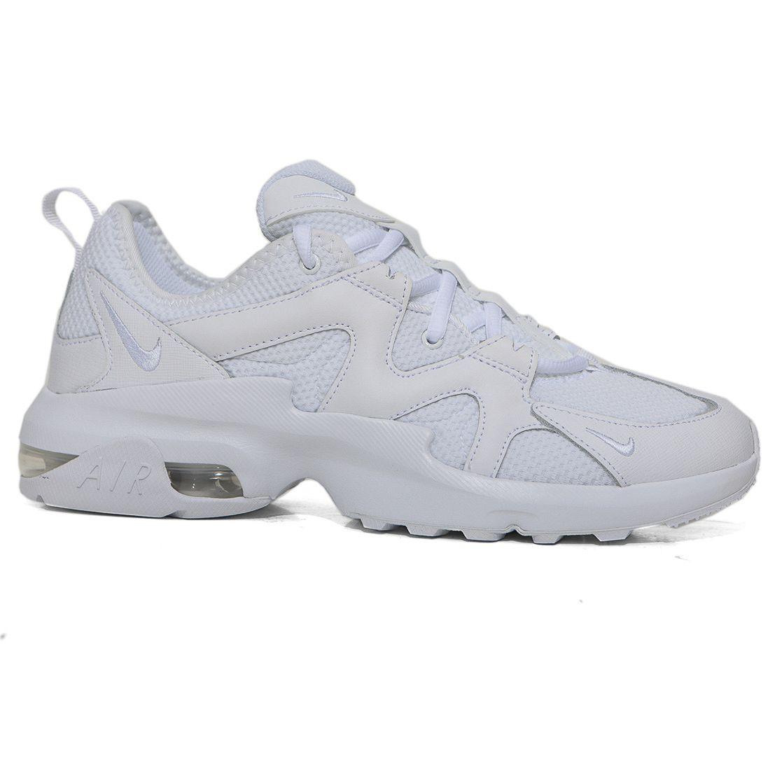 Tênis Nike Air Max graviton AT4404