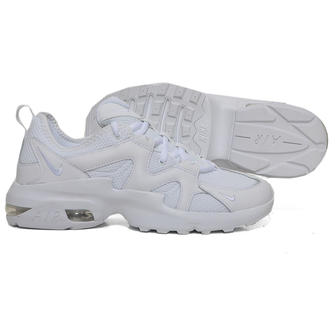 Tênis Nike Air Max graviton AT4404
