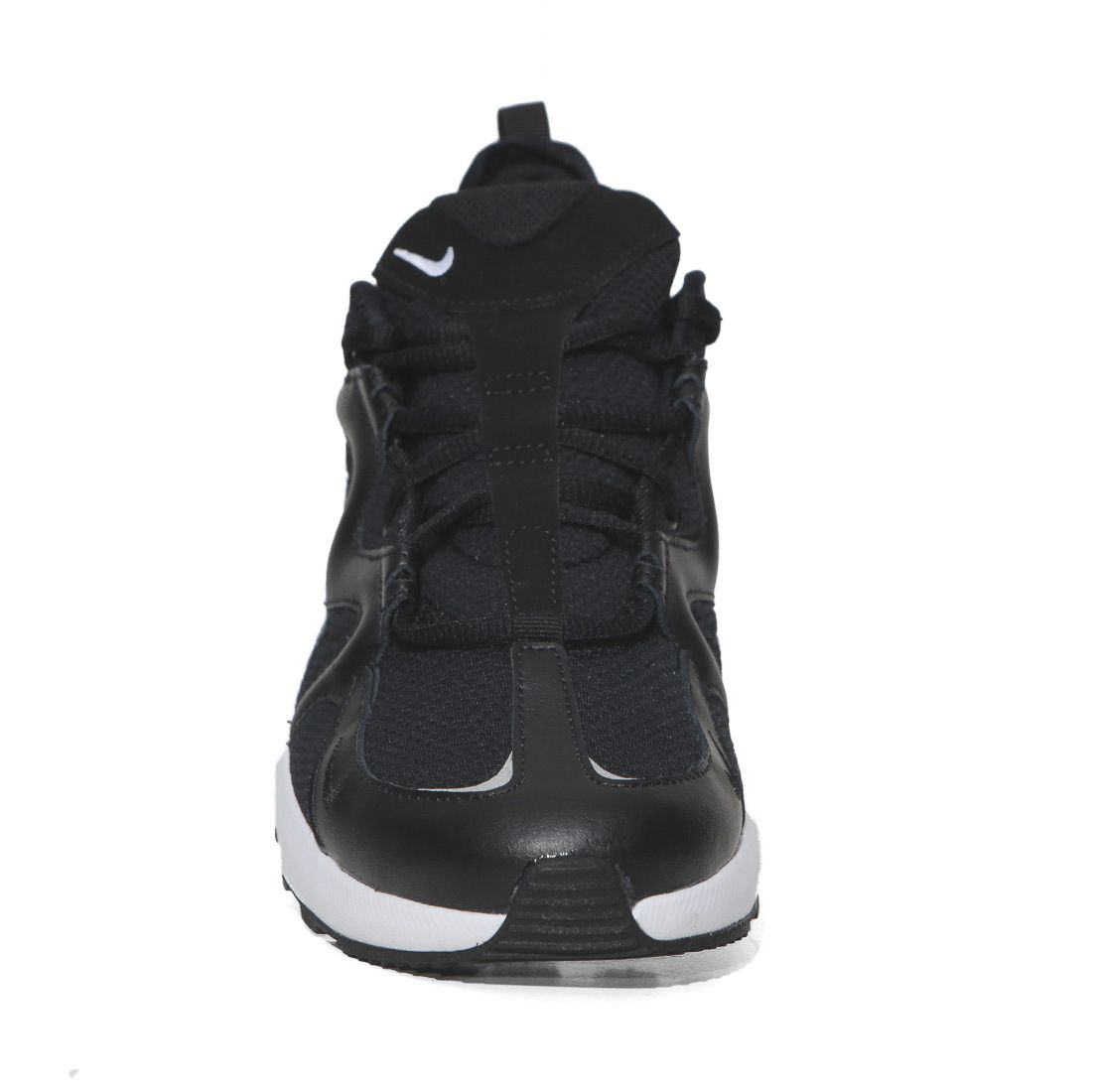Tênis Nike Air Max Graviton AT4525