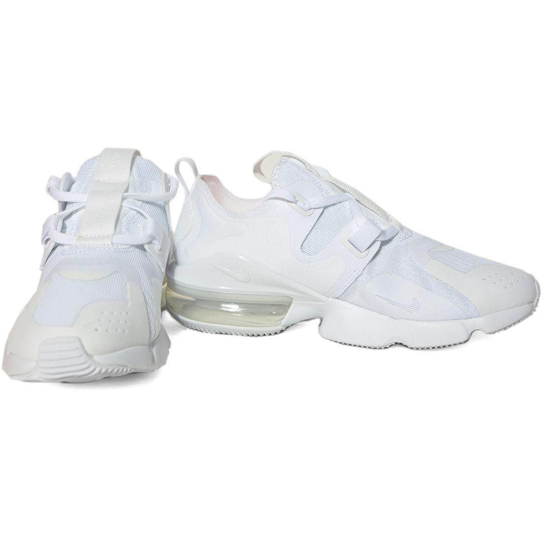 Tênis Nike Air Max Infinity BQ4284