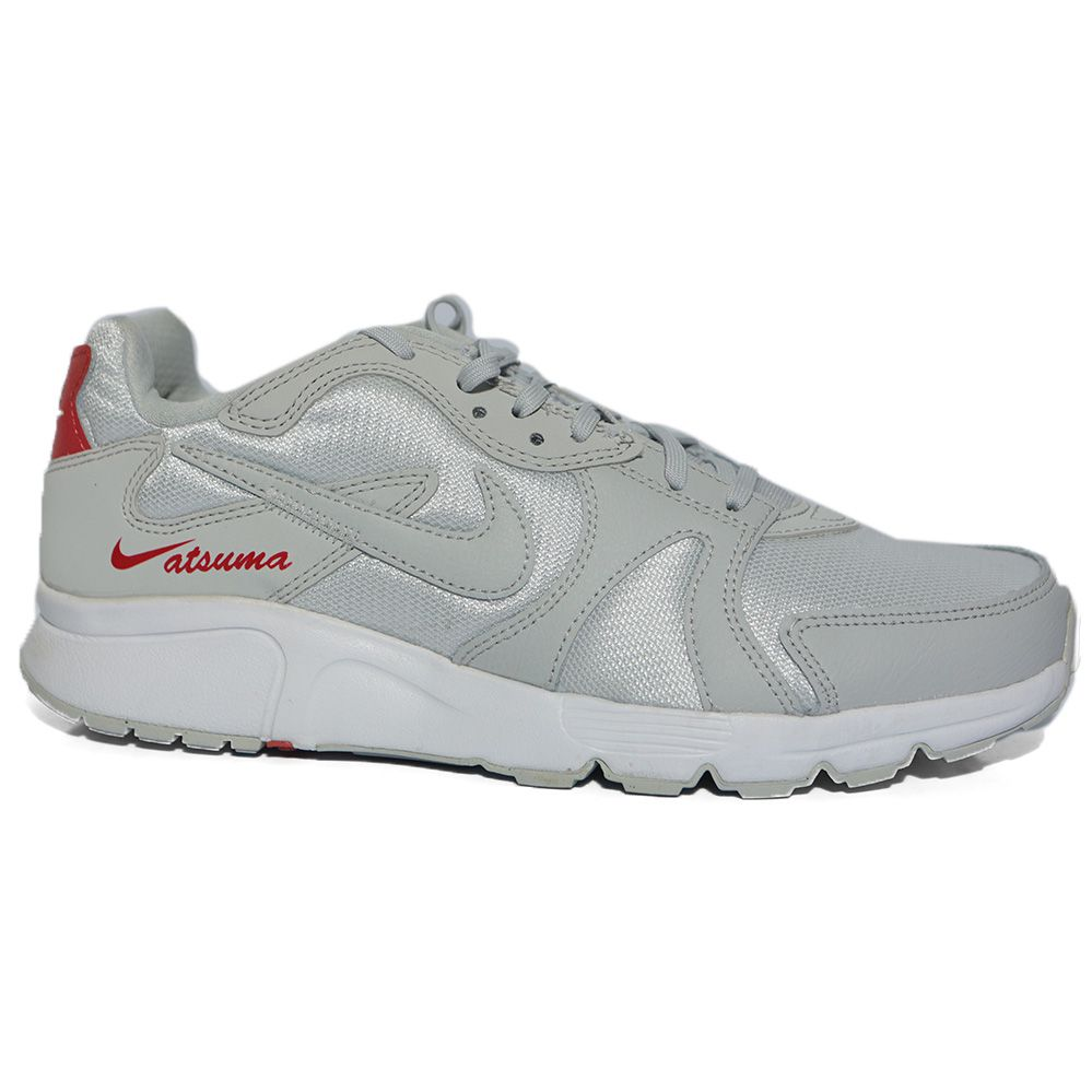 Tênis Nike Atsuma CD5461