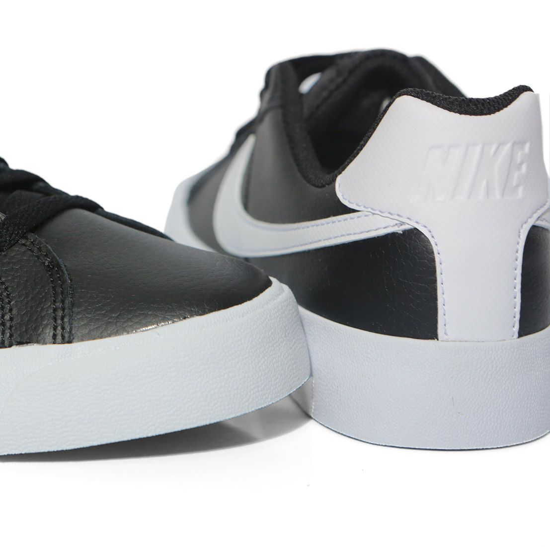 Tênis Nike Court Royale AC Masculino BQ4222